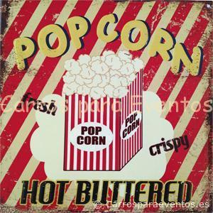 pop-corn-1