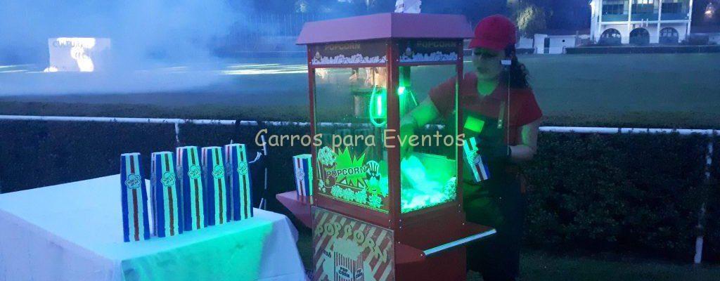 CARRITOS CONCIERTO JUGUETES CLUB DE CAMPO (10)