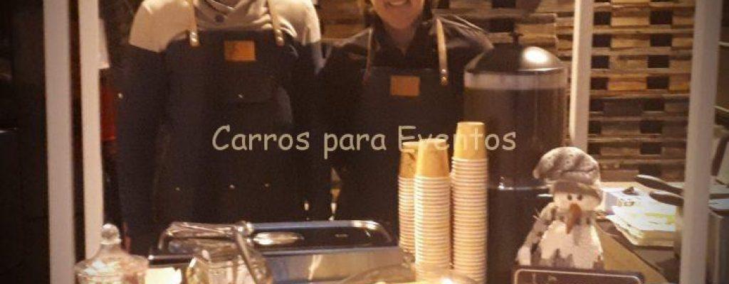 Ccho churros AMC (11)