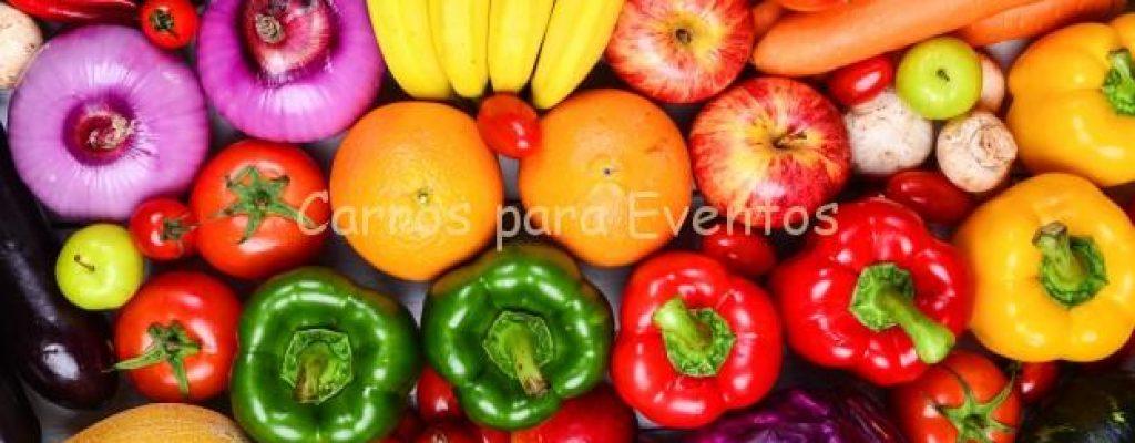 F4-frutas-verduras
