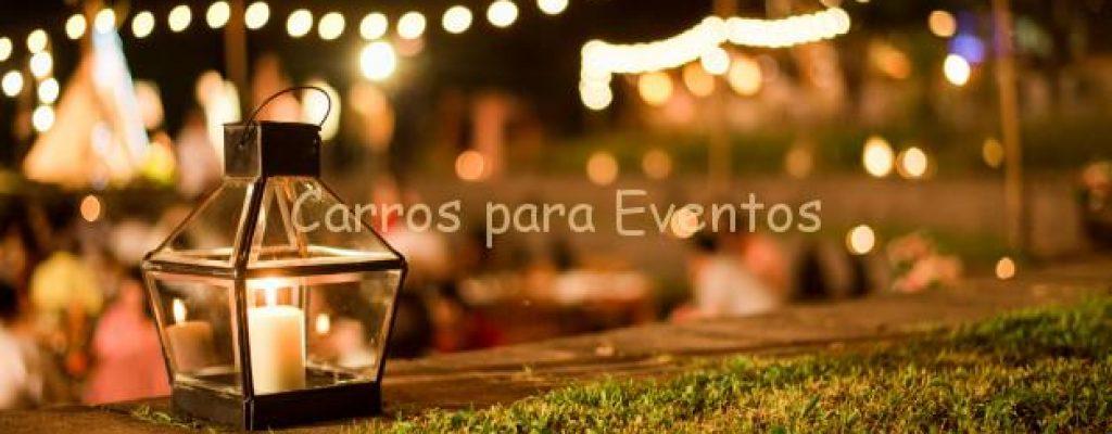 ceremonia-boda-flores-afuera-jardin_76440-493