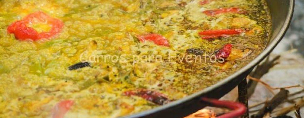 cocina-plato-tradicional-espanol-paella_103153-184